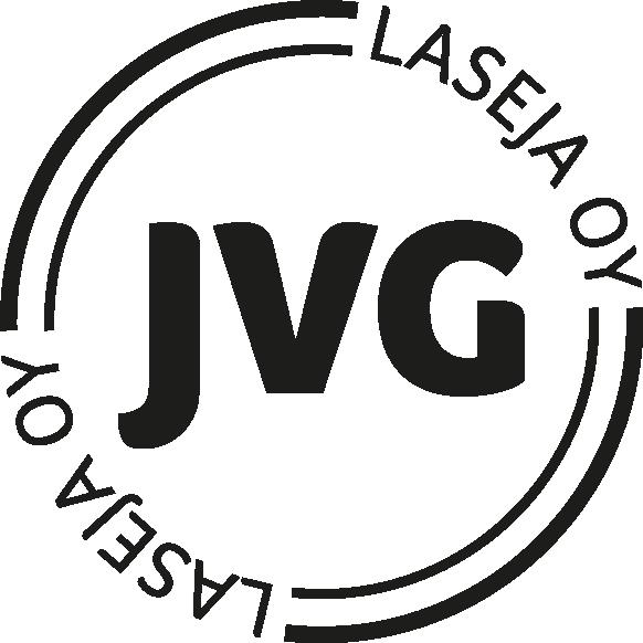 Laseja Oy